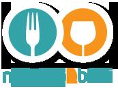 logo-mangiaebevi